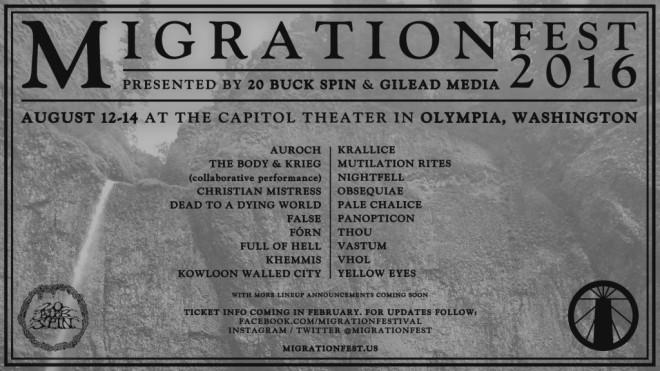 migrationfest