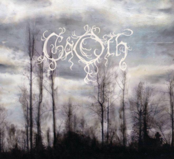 gaoth